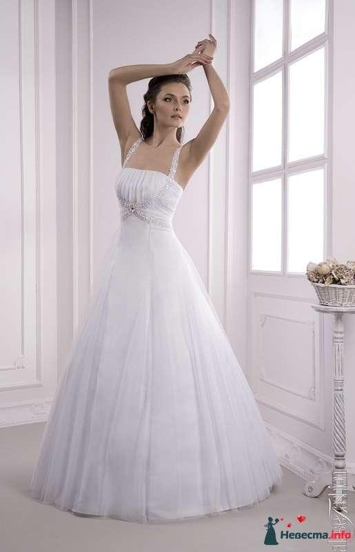 W149 Grace - фото 124105 Невеста01