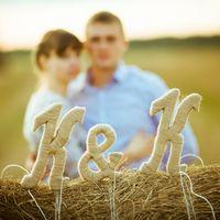 Видеосъёмка, фотосъёмка свадеб в Костроме