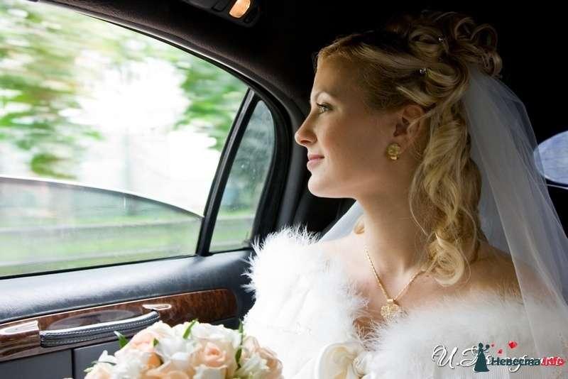 Фото 92928 в коллекции Свадебные фотографии - Фотограф Игорь Григоренко