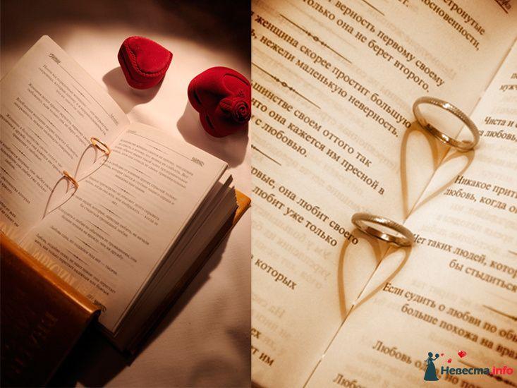 Фото 105905 в коллекции Свадьба - Фотограф Хасан Йенер