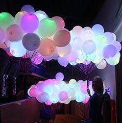 воздушные шары на пражской бурятские благопожелания поздравления