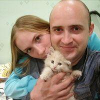 наша семья)))