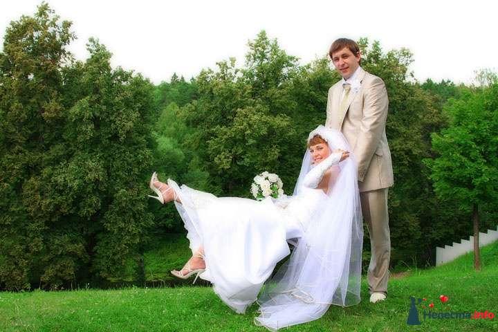 Фото 92476 в коллекции Свадьбы - Юрий Гуцан