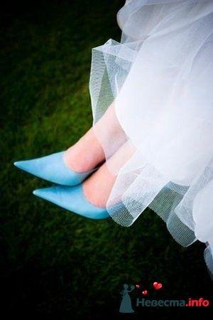 Фото 87139 в коллекции Мои фотографии - Невеста01