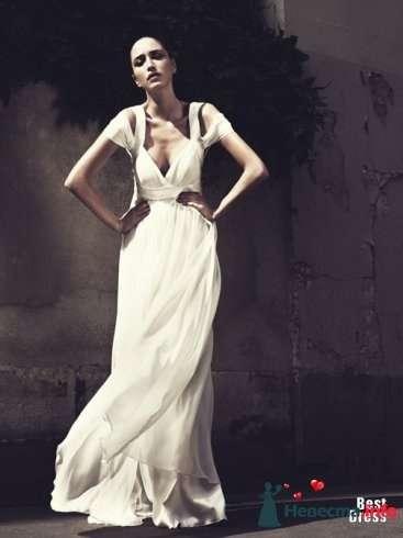 платье - фото 101037 italy