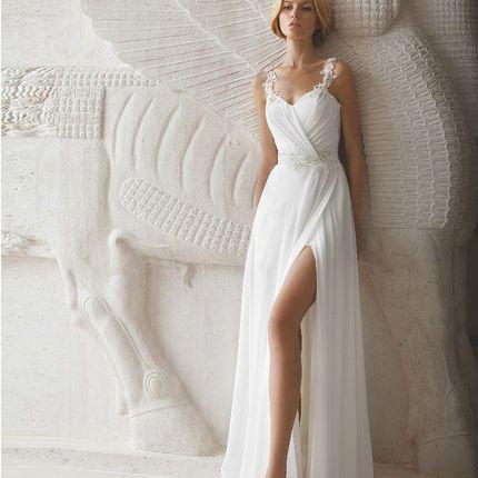 """Свадебное платье """"Сапфир"""""""
