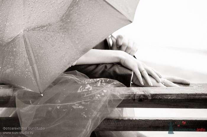 Фото 33169 в коллекции Вера и Лев. Мастер-класс Анны Горбушиной в Екатеринбурге 29 июня 2009 - Анна Горбушина - фотоагентство SunStudio