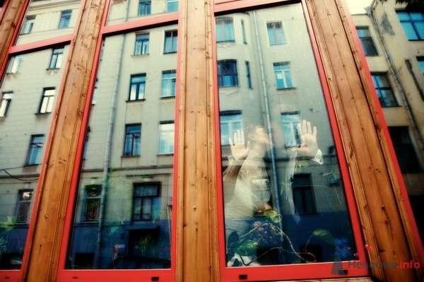 Фото 35734 в коллекции Мои фотографии - Анна Горбушина - фотоагентство SunStudio