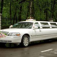 Комплект на машину розовые розы, фатин серебро, 3500 руб.