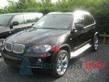 BMWx5 - фото 5858 Московские автомобили - аренда авто