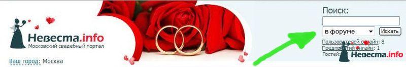 Фото 118116 - Невеста01