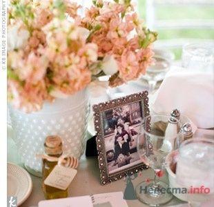 Фото 30608 в коллекции Романтичный стиль - Magrateya