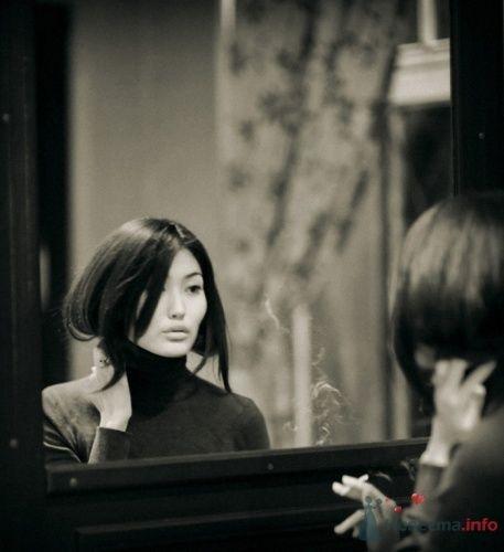 Фото 5749 в коллекции Свадебные фото и репортаж - Фотограф Руслан Сафин