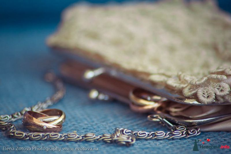 Фото 111045 в коллекции Кипр. Свадьба Кати и Сережи - Фотограф Елена Зотова