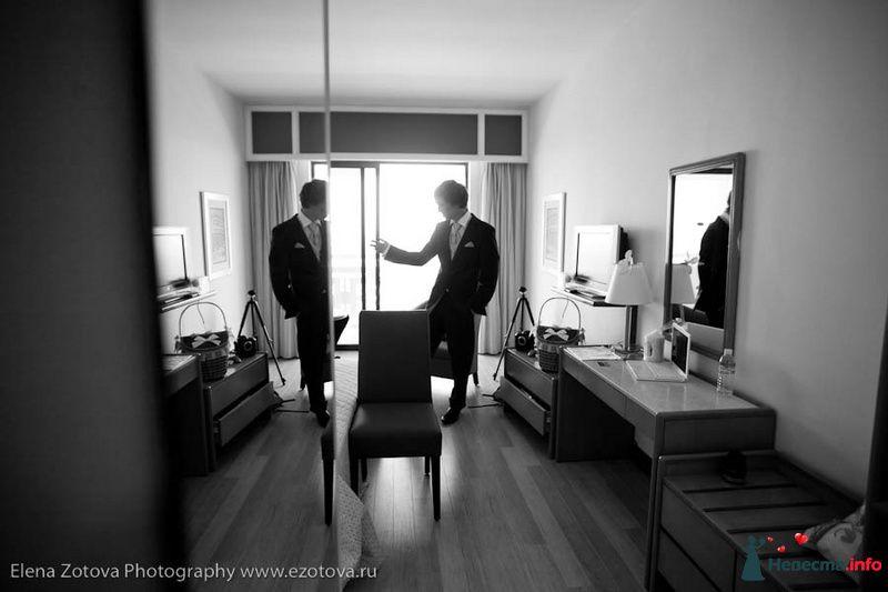 Фото 111050 в коллекции Кипр. Свадьба Кати и Сережи - Фотограф Елена Зотова