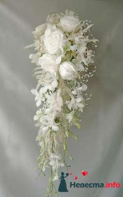 """Фото 102978 в коллекции Мои фотографии - Студия цветочного дизайна """"Ваш флорист"""""""