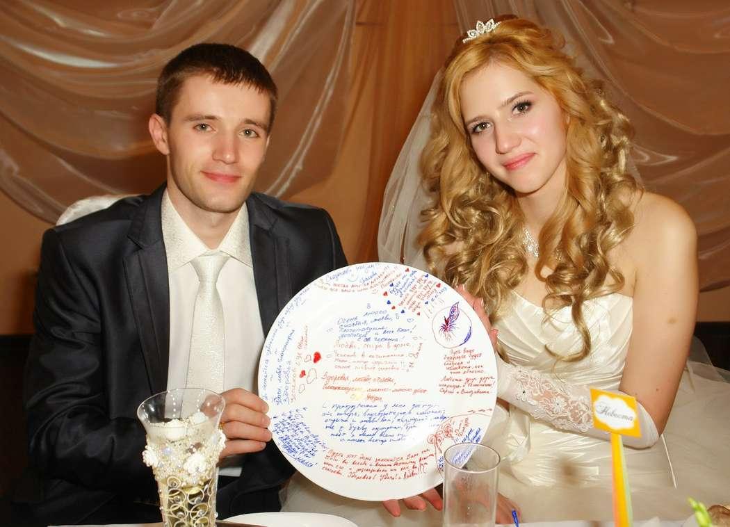 Легенды поздравления на свадьбу