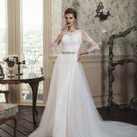 Свадебное платье Арт. VS005