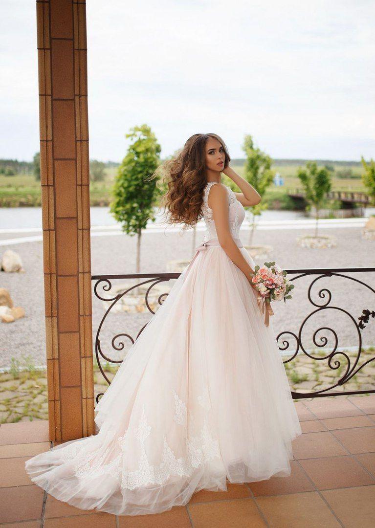 f8d4143342bc513 Свадебное платье ОРХИДЕЯ: фото 16782570 - Свадебный салон