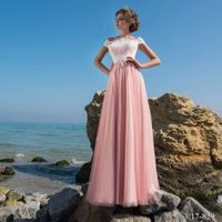 Свадебное платье CAMELLIA