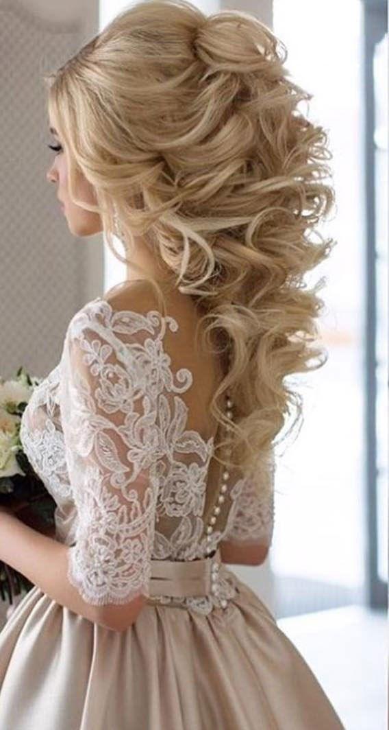 """Свадебное платье АДЕЛИНА  Цвет: cappucchino/ivory - фото 16782580 Свадебный салон """"Vesta - Bride"""""""