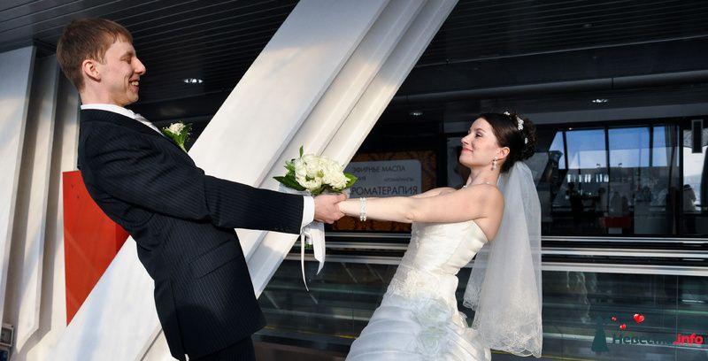 Фото 89617 в коллекции Мои фотографии - Невеста01