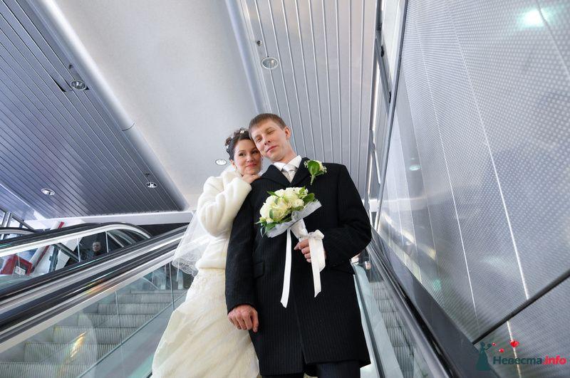 Фото 89625 в коллекции Мои фотографии - Невеста01