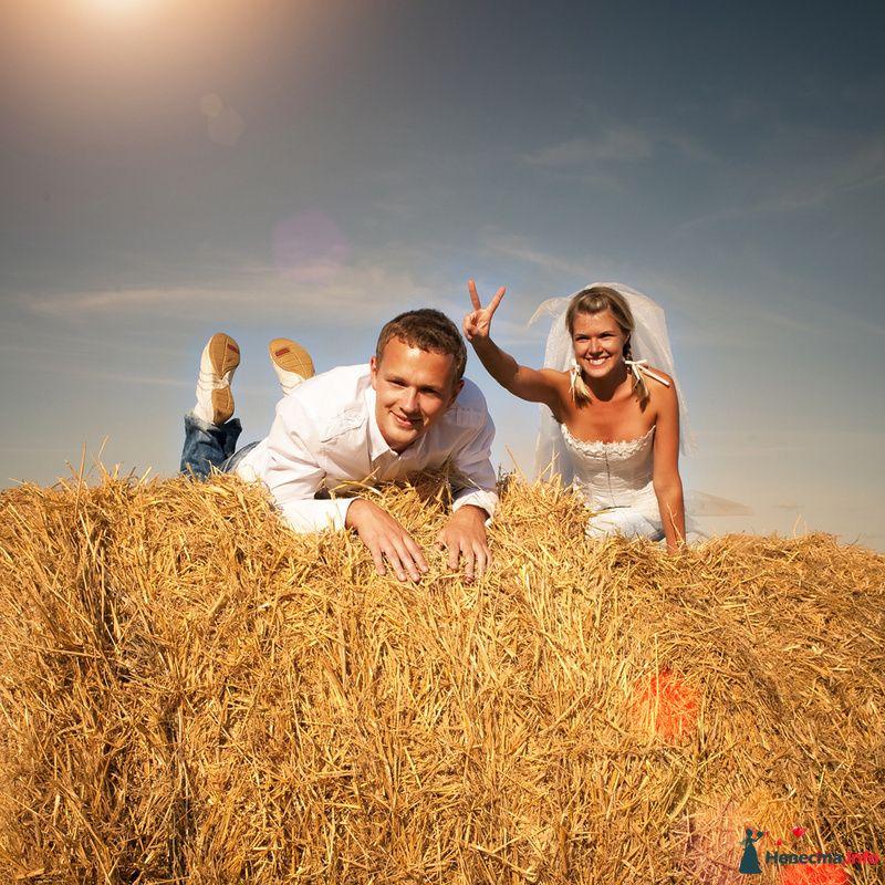 Свадьба фотограф Петр Скаженюк  - фото 88565 Видеооператор Алексей Никулин
