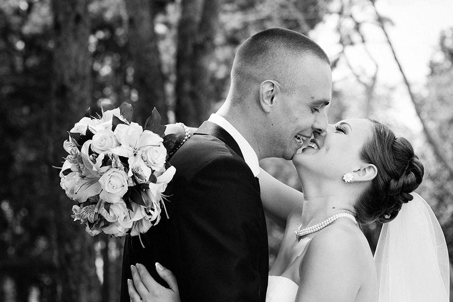 Фото 2014380 в коллекции Свадебные фотосессии - Фотограф Инна Круглова