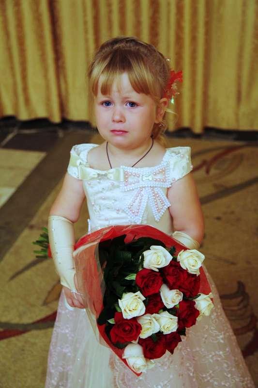 Фото 2313434 в коллекции Свадебные фото - Видеограф Пичугин Антон