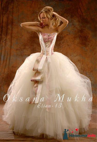 Фото 89309 в коллекции Мои фотографии - Лизавета