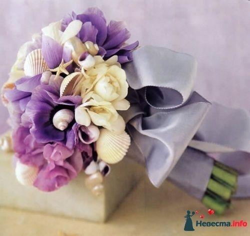 Фото 118088 в коллекции Готовлюсь к свадьбе)