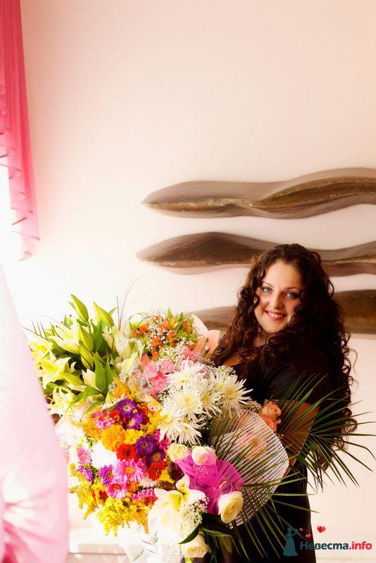 Фото 90024 в коллекции Мои фотографии - Невеста01
