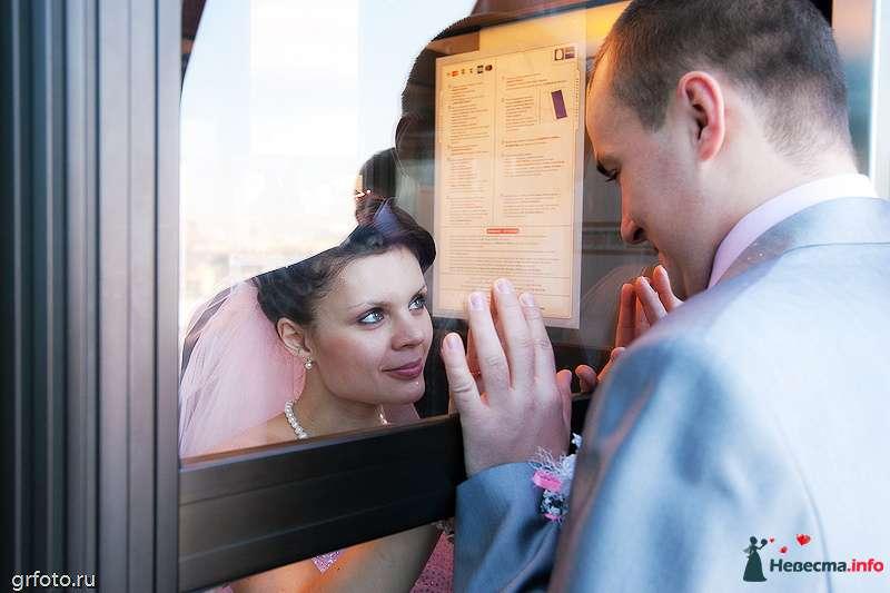 Фото 89512 в коллекции Свадьбы - Фотограф Гришин Александр