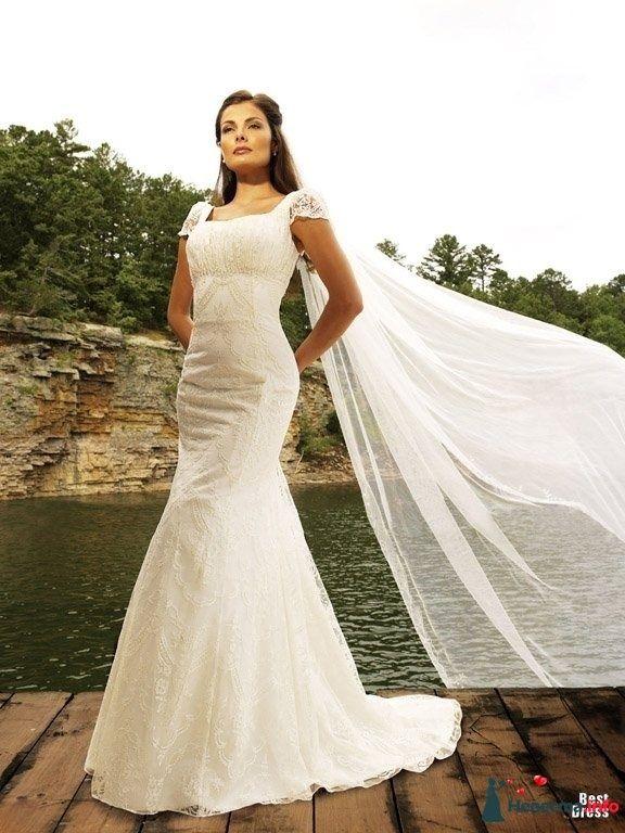 Фото 96770 в коллекции Мои фотографии - Невеста01