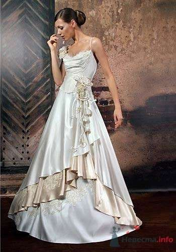Ульяна  - фото 7201 Невеста01