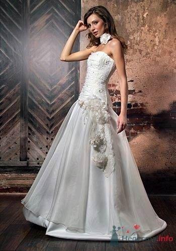 Нинель  - фото 7210 Невеста01