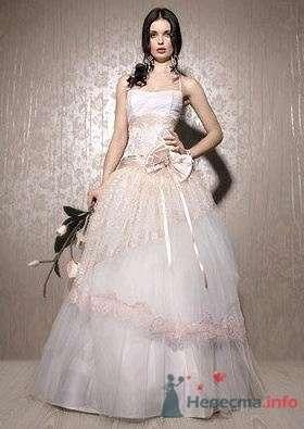 Анни - фото 78935 Невеста01