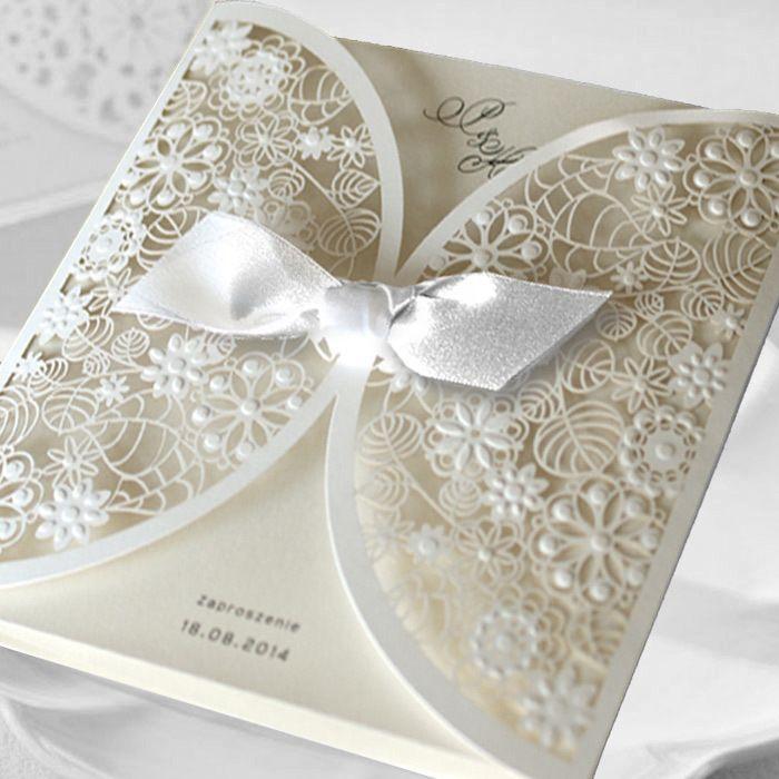 Свадебные открытки в астане, днем рождения