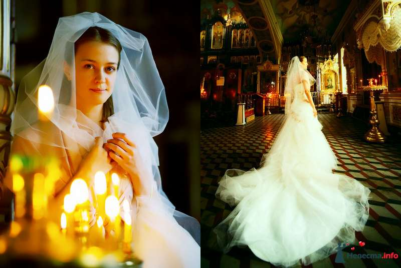 Фото 91907 в коллекции Мои фотографии - Свадебный фотограф Роман Пламеневский