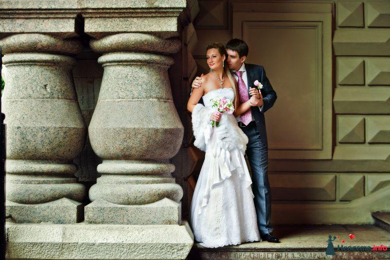 Фото 91921 в коллекции Мои фотографии - Свадебный фотограф Роман Пламеневский