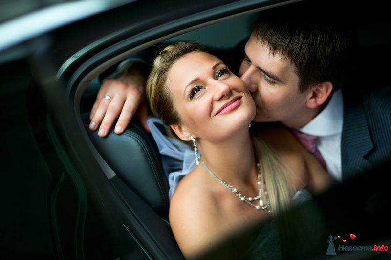 Фото 91924 в коллекции Мои фотографии - Свадебный фотограф Роман Пламеневский