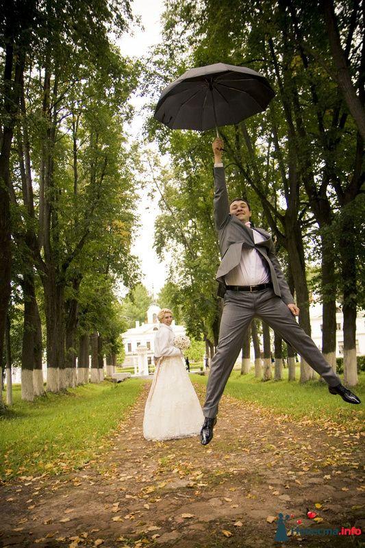 Фото 92538 в коллекции Фотограф Андрей - Ведущая - Ольга Павликова