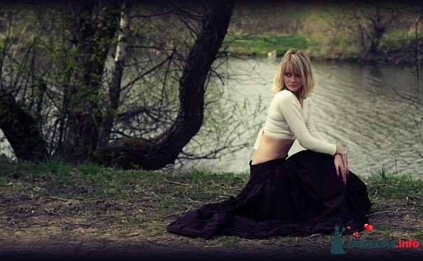 Фото 234582 в коллекции Фотограф Юля - Ведущая - Ольга Павликова
