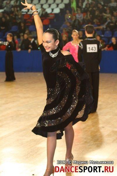 Фото 763805 в коллекции Наши танцоры - DancePlat - Профессиональные танцоры