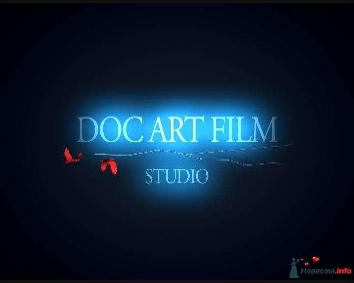 Фото 93467 в коллекции Мои фотографии - DOC ART FILM
