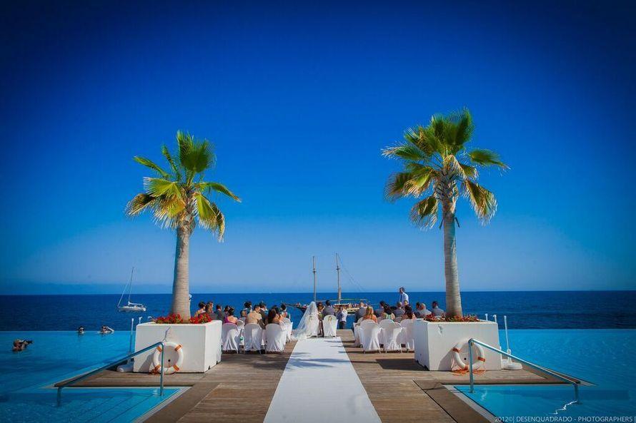 Фото 13403380 в коллекции Мои фотoграфии - Wedding аgency Happy Day - свадьба в Португалии