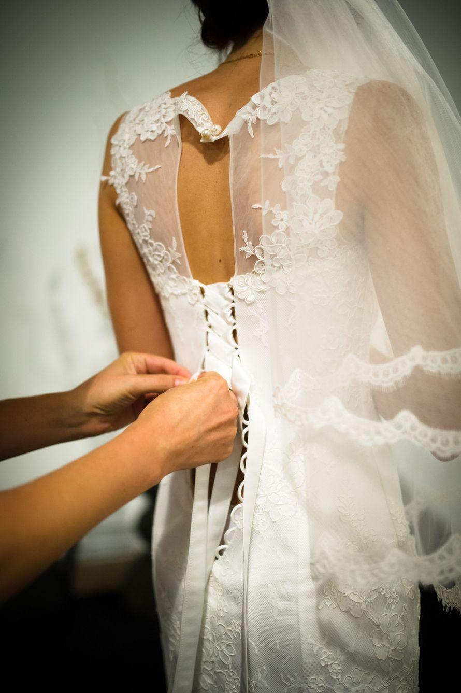 Фото 16730522 в коллекции Двойная Свадьба! Друзья никогда не расстаются! - Wedding аgency Happy Day - свадьба в Португалии