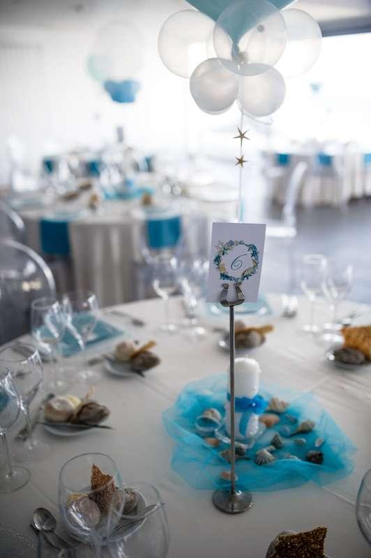 Фото 16813402 в коллекции Свадьба в отеле на берегу Атлантического океана! - Wedding аgency Happy Day - свадьба в Португалии