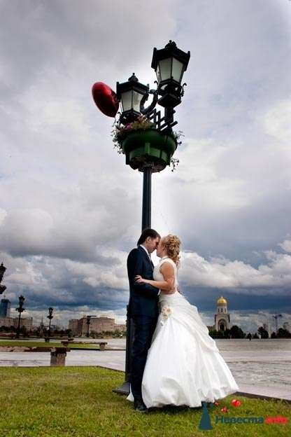 Фото 109359 в коллекции I love it - Фотограф Николай Майоров